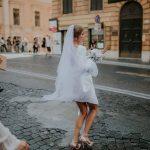 Septembrova_svadba_Rim_AJ1
