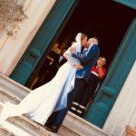 Septembrova_svadba_Rim_AJ3