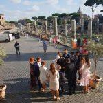 Septembrova_svadba_Rim_AJ7