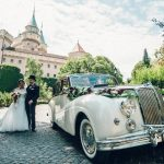 Summer_wedding_Bojnice_Slovakia_GM1
