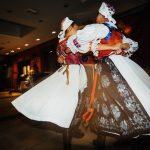Summer_wedding_Bojnice_Slovakia_GM11