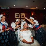 Summer_wedding_Bojnice_Slovakia_GM13