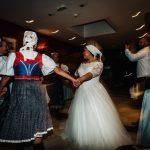 Summer_wedding_Bojnice_Slovakia_GM14
