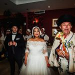Summer_wedding_Bojnice_Slovakia_GM15