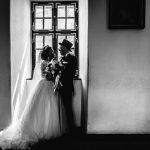 Summer_wedding_Bojnice_Slovakia_GM2
