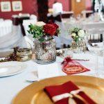 Summer_wedding_Bojnice_Slovakia_GM20