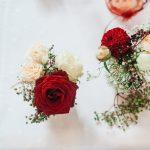 Summer_wedding_Bojnice_Slovakia_GM22