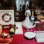 Summer_wedding_Bojnice_Slovakia_GM23