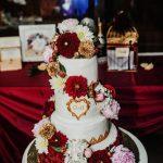 Summer_wedding_Bojnice_Slovakia_GM24
