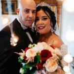 Summer_wedding_Bojnice_Slovakia_GM3