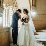 Summer_wedding_Bojnice_Slovakia_GM4
