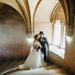 Summer_wedding_Bojnice_Slovakia_GM5
