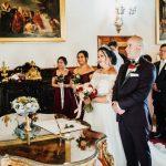 Summer_wedding_Bojnice_Slovakia_GM6