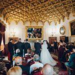 Summer_wedding_Bojnice_Slovakia_GM7