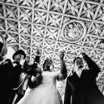 Summer_wedding_Bojnice_Slovakia_GM8