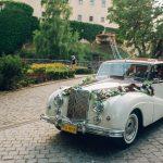 Summer_wedding_Bojnice_Slovakia_GM9