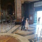 Svadba-v-Rime-pre-dvoch-MA1