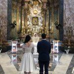 Svadba-v-Rime-pre-dvoch-MA3