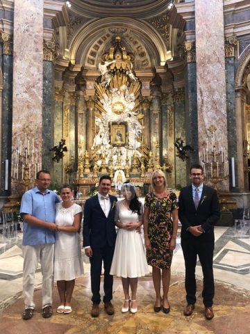 Svadba-v-Rime-pre-dvoch-MA4