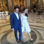 Svadba-v-Rime-pre-dvoch-MA5
