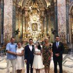 Svadba-v-Rime-pre-dvoch-MA6