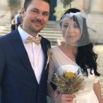 Svadba-v-Rime-pre-dvoch-MA7
