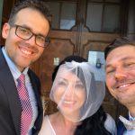 Svadba-v-Rime-pre-dvoch-MA8