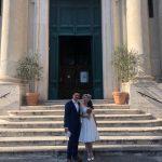Svadba-v-Rime-pre-dvoch-MA9