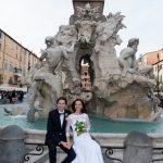 Jesenna_svadba_v_Rime_LR1