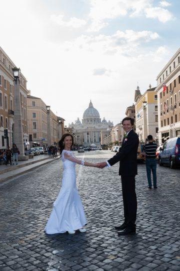 Jesenna_svadba_v_Rime_LR2