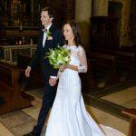 Jesenna_svadba_v_Rime_LR4