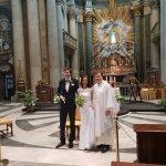 Jesenna_svadba_v_Rime_LR6