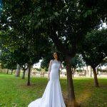 Jesenna_svadba_v_Rime_LR7