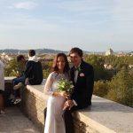 Jesenna_svadba_v_Rime_LR8