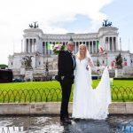 Oktobrova_svadba_v_Rime_AT1
