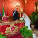 Oktobrova_svadba_v_Rime_AT10