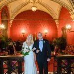 Oktobrova_svadba_v_Rime_AT11