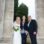 Oktobrova_svadba_v_Rime_AT12
