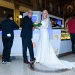 Oktobrova_svadba_v_Rime_AT16