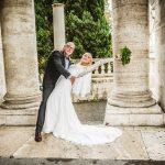 Oktobrova_svadba_v_Rime_AT18