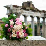 Oktobrova_svadba_v_Rime_AT19