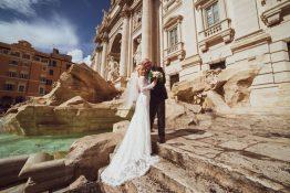 Oktobrova_svadba_v_Rime_AT20