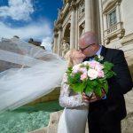 Oktobrova_svadba_v_Rime_AT21