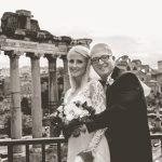 Oktobrova_svadba_v_Rime_AT23