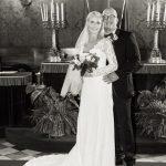 Oktobrova_svadba_v_Rime_AT24