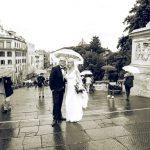 Oktobrova_svadba_v_Rime_AT25