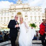 Oktobrova_svadba_v_Rime_AT3