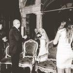 Oktobrova_svadba_v_Rime_AT7