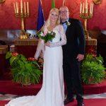 Oktobrova_svadba_v_Rime_AT9