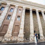 Svadba vo dvojici v Rime KD4